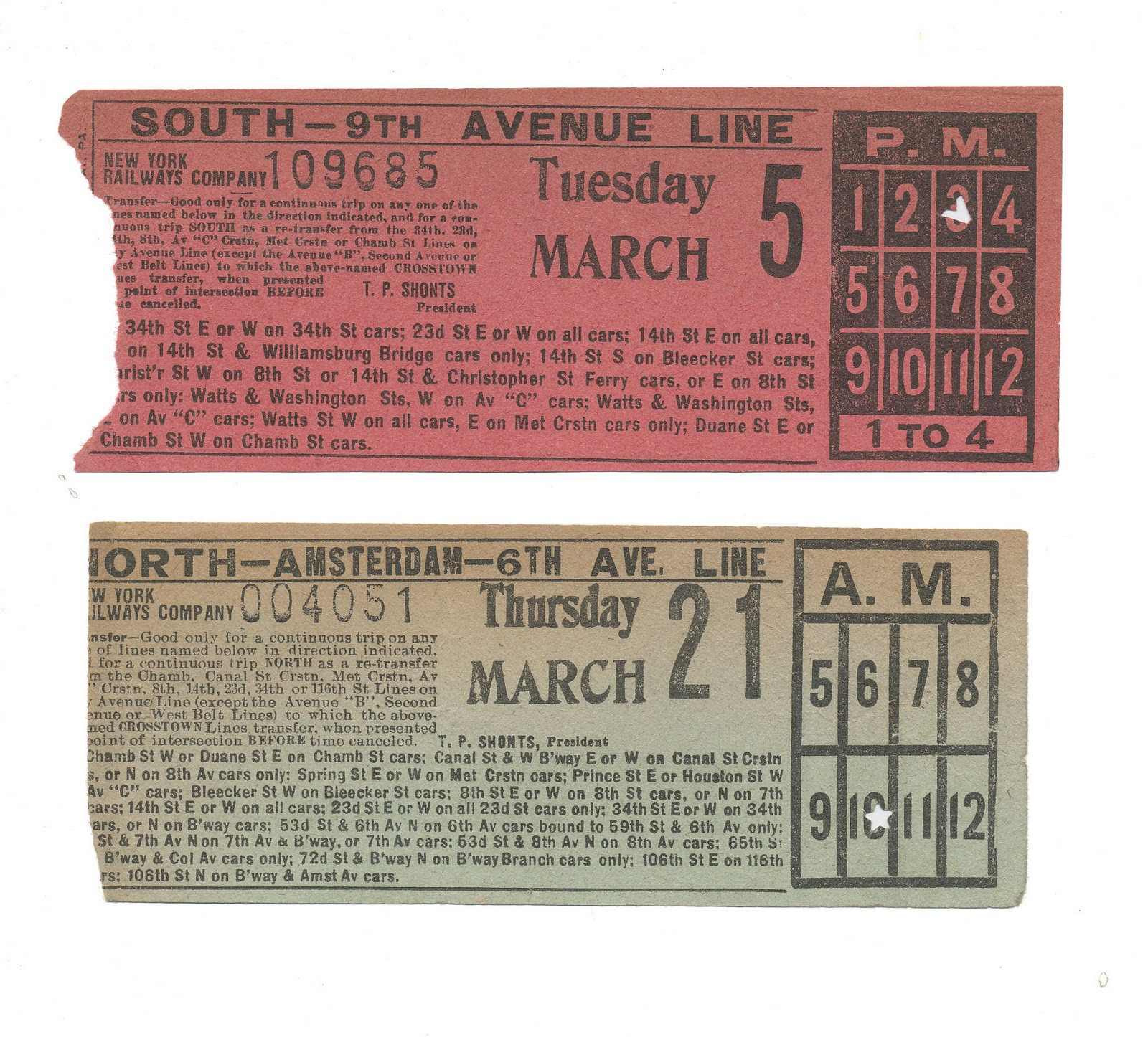 Train Fares For 2 Year Olds: Forgotten Bookmarks: September 2011