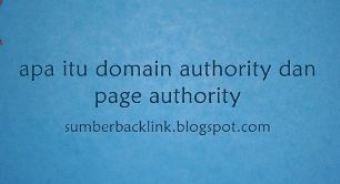 Trial Blogspot