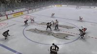 NHL2K7