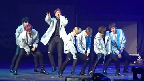 Kumpulan Lagu Korea Terbaru
