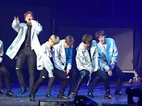 Kumpulan 100 Lagu Korea Terbaru dan Terpopuler 2018 [UPDATE]