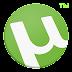 uTorrent Pro 3.4.9 Build 43295 Stable Full Terbaru