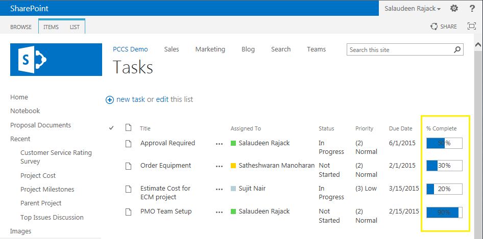 sharepoint 2013 list view webpart jslink