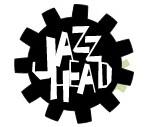 http://www.jazzhead.com/cms-jazzhead-records/sardinian-liturgy-angeli-burke-guerrini-magnusson-murray-tamborrino.phps