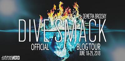 http://www.jeanbooknerd.com/2018/05/dive-smack-by-demetra-brodsky.html