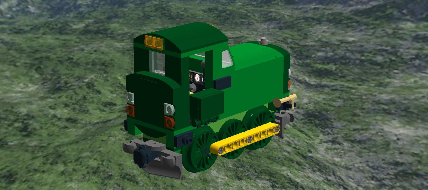 Complete+Diesel+shunter+v64.png