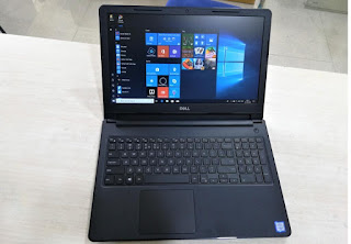 Dell Inspiron 3467  Laptop (i3/4GB/1TB/2GB Nvidia Graphic) Review & Hands On, unboxing Dell Inspiron 3467, Dell Inspiron 3467 price, best dell budget laptop, slim convertible laptop, 2 in 1 laptop, best budget core i3 laptop, 6gb ram laptop, 8 gb ram, 1tb hhd, best gaming laptop, laptop for gaming, best graphic, nvidia graphic, 2gb graphic, Hd graphic, i5, i7, notebook, dell inspiron 15, new laptop 2018, 14 inch laptop, 15.6 inch laptop, 13 inch laptop,   Dell Inspiron 3467, Dell Inspiron 15 3542, Dell Inspiron 3567 Notebook, Dell Inspiron 3558, Dell Vostro 3568, Dell Inspiron 3567, Dell Inspiron 5558, Dell Vostro 14 V3446, Dell Inspiron 5559, Dell Vostro 3546, Dell Inspiron N5521, Dell Inspiron 15 3521