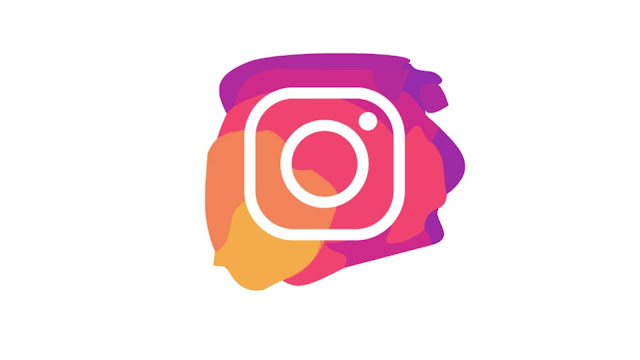 best android app for getting instagram followers
