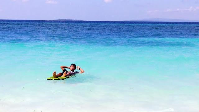 Pantai-tanjung-bara-bulukumba