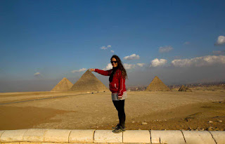 https://www.egypttoursportal.co.uk/egypt-day-trips/el-gouna-tours/cairo-trip-from-el-gouna-by-car/