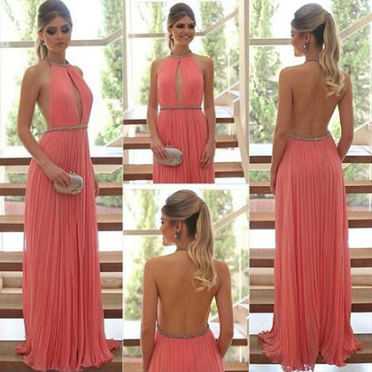 http://www.formaldressaustralia.com/a-line-chiffon-halter-with-beading-floor-length-formal-dresses-formal020104388-p7785.html?utm_source=post&utm_medium=FDA117&utm_campaign=blog