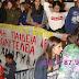 Πρέβεζα:Διαμαρτυρία από τους μαθητές του Μουσικού Σχολείου