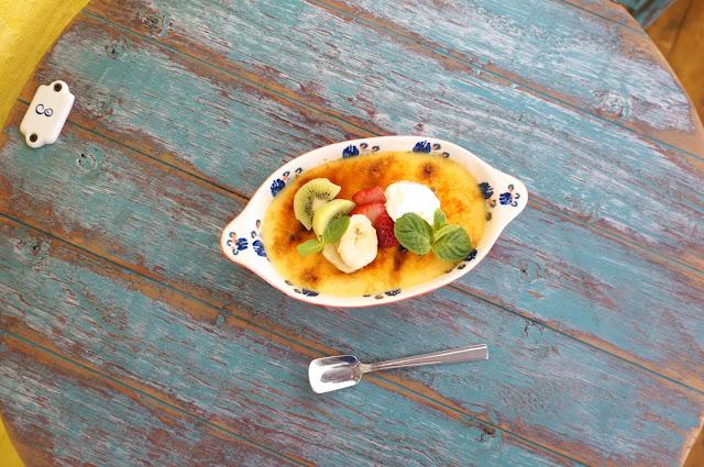 石川 金沢 cafe bar micka カフェ ミクカ ランチ ディナー デザート 手作り 隠れ家 スペースレンタル イベント カフェウエディング