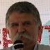 Martfeszt 2017 - védnöki fórum