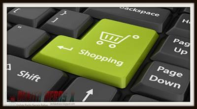 jual beli online, uang, Bisnis, agen online, mau cepat kaya, bisnis online, Smartphone, Android, Berita Bebas, Ulasan Berita, Berita Terbaru,