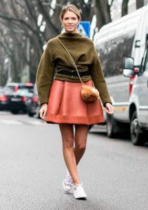 outfit-de-primavara-5