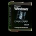 Windows XP Desatendido Fenix team SP2 Disfruta De Tu Ordenador Con Bajos Recursos Al Máximo en 1 Link