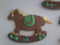 Ιδέες για μπισκότα με ζωάκια - by https://syntages-faghtwn.blogspot.gr