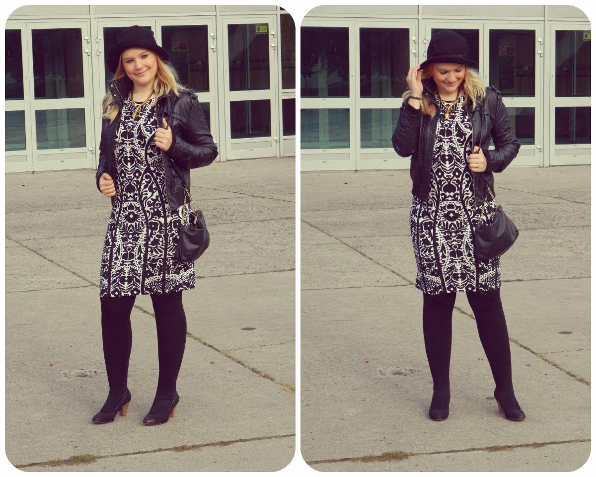 moda-plus-size_stylizacje
