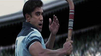 Amit Sadh gold movie hd images