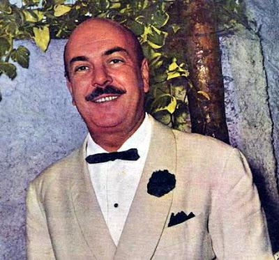 José Basso