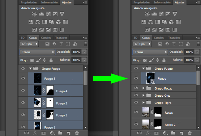 Tutorial_de_Photoshop_Tigre_de_Piedra_en_Llamas_by_Saltaalavista_Blog_Paso_23