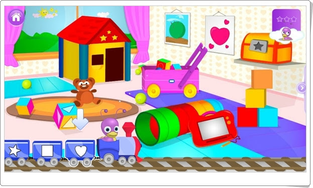 https://www.babytv.com/shapes-train.aspx