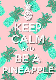 download pineapple quotes