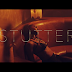 Video: Gucci Mane - Stutter