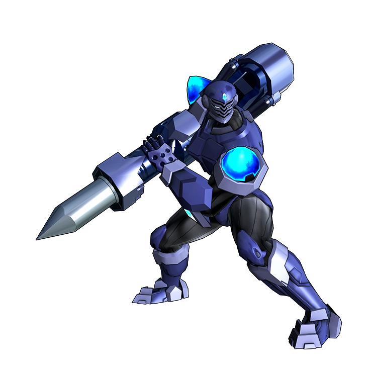 Veja os personagens jogáveis em Accel World vs Sword Art Online