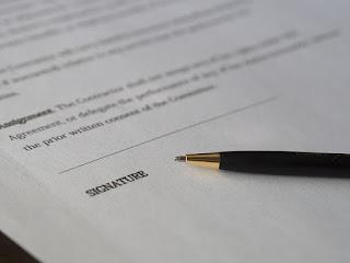 decreto salva banche obbligazioni subordinate