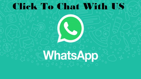 Click and chat with us on whatsapp for sofa details