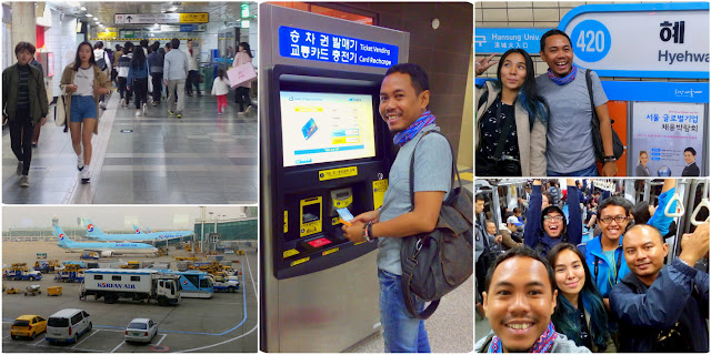 Korea+Selatan