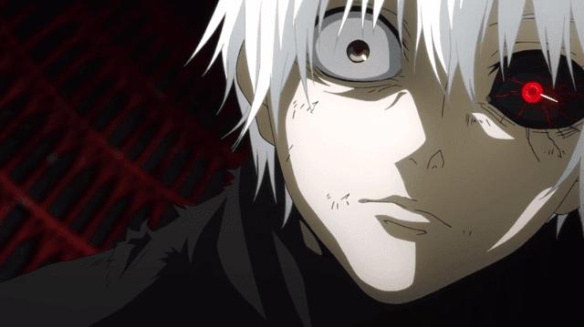 rekomendasi anime mirip tokyo ghoul yang sama-sama menegangkan