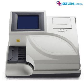 Alat Analisa Air Seni | Urine Analyzer Mindray