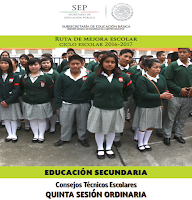 Descarga Secundaria Aquí