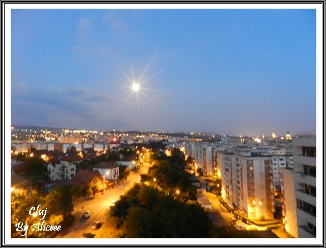 noapte-cluj-panorama
