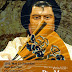 Poster: Elvis Presley as a Noh Play