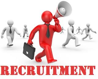 CG Vyapam Patwari Recruitment 2016