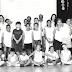 ABEVEC – 10 anos pelas crianças santarritenses