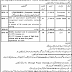 District And Session Courts Nowshera Jobs