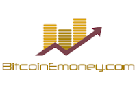 BitcoinEmoney.com