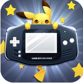 Free Download Pocket Monster Remake MOD APK v1.0.4 Terbaru Full Version