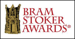 2016 Bram Stoker Awards Preliminary Ballot Announced