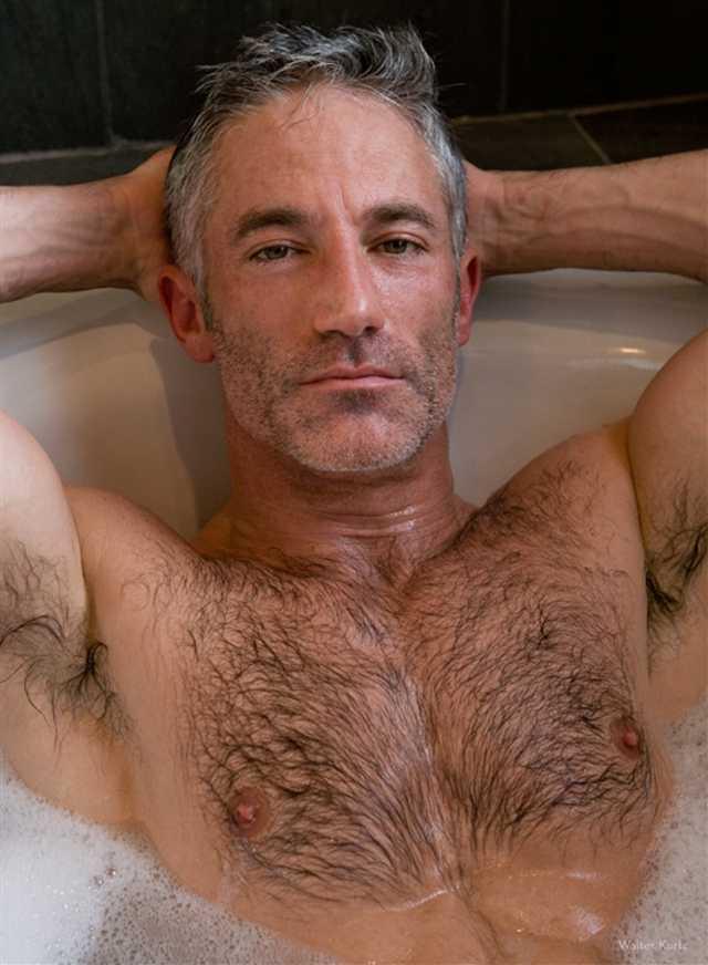Latex pool latin who is pornhub