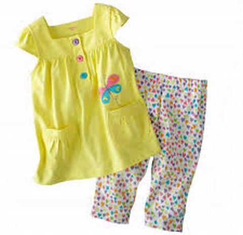 baju anak import grosir