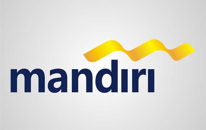 https://direktoribank.blogspot.com/2018/08/alamat-bank-mandiri-bandung.html