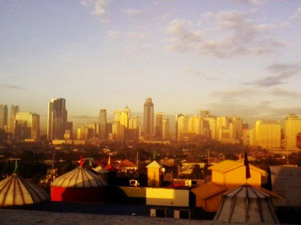 Buildings-in-Ortigas-picture
