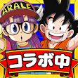 unnamed MOD DRAGON BALL Z DOKKAN BATTLE (Japanese) - VER. 3.0.0 (ドラゴンボールZ ドッカンバトル) Root
