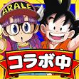 unnamed MOD DRAGON BALL Z DOKKAN BATTLE (Japanese) - VER. 3.0.0 (ドラゴンボールZ ドッカンバトル) Root